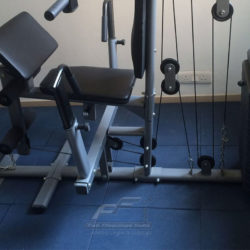 home-gym-flooring