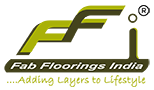 fab floorings india logo